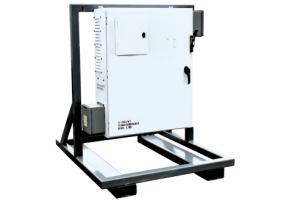 Low Voltage VFDs
